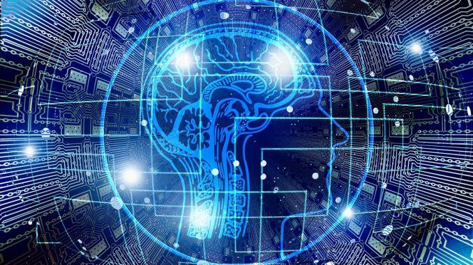 Business intelligence: cosa significa e come funziona