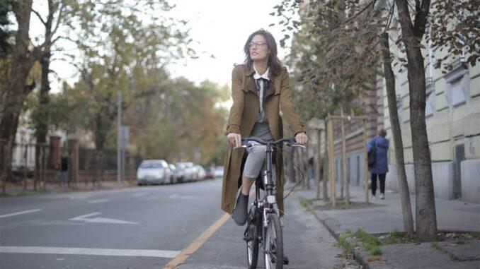 vicenza-green-in-bici