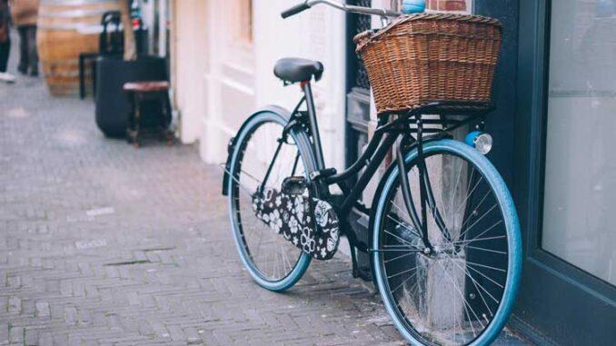 incentivi-bici