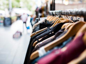 Consigli per aprire un negozio di abbigliamento