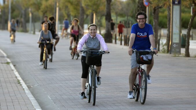 bonus-bici-monopattini