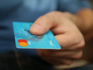 carta-pagamento