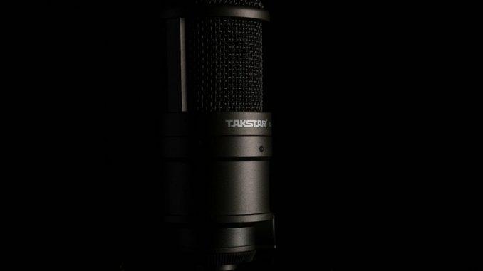 Come scegliere il miglior microfono