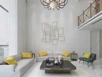 Come scegliere la giusta illuminazione in casa
