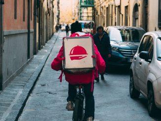 Aprire un'attività di food delivery è davvero redditizio?