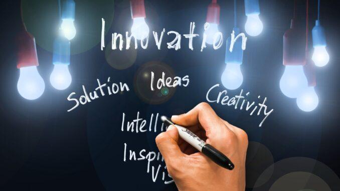 invenzioni-game-changing