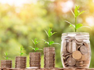 Gli asset su cui investire in maniera diversificata