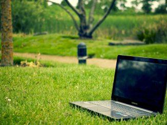 PC portatile: come scegliere quello low cost giusto per te