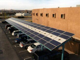pensiline-fotovoltaiche-parcheggio-aziendale