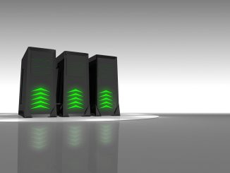 scegliere hosting